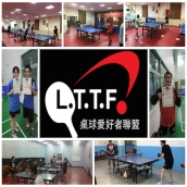 lttfscore_photo