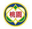 logo-Taoyuan